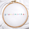 thisrt_grandmother+melidé