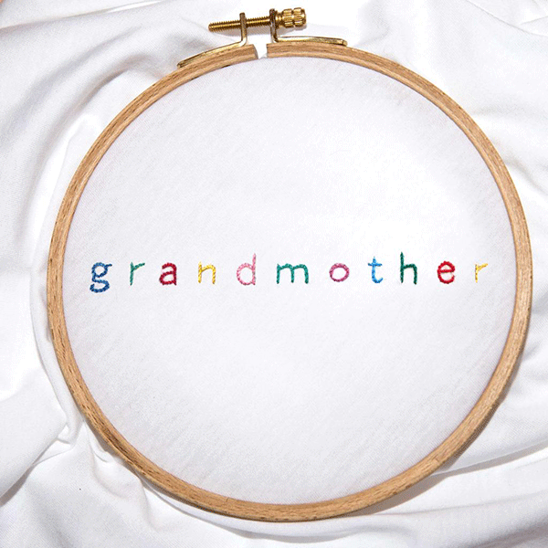 thisrt_grandmother+melidé